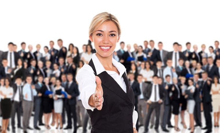 ManpowerGroup tiene 250 vacantes disponibles