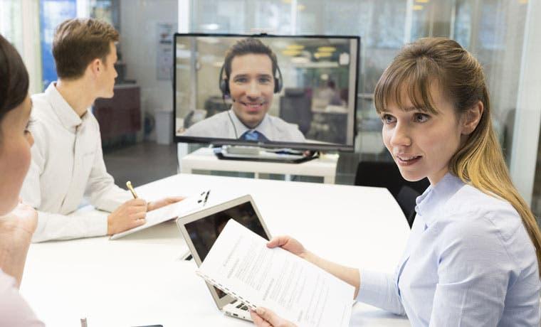 Amazon reclutará personal bilingüe para servicio al cliente