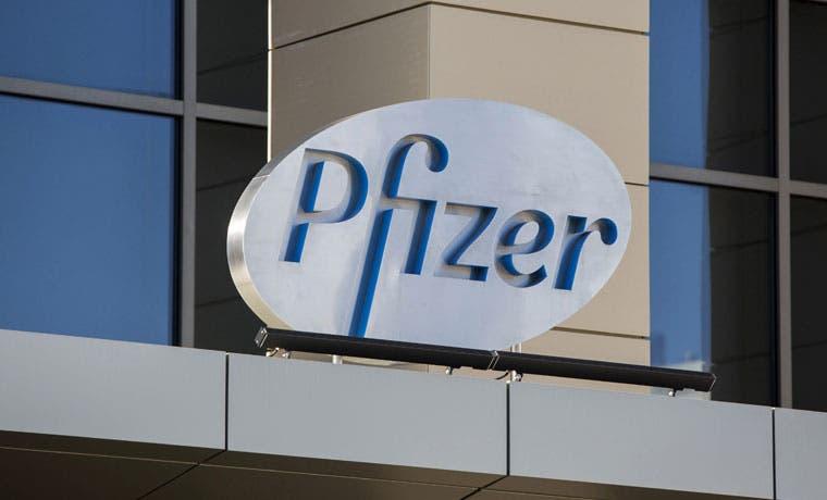 Pfizer anunció la expansión de su Centro Global en Costa Rica
