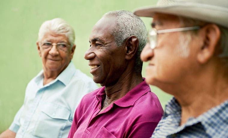 Experto de Harvard estudiará longevidad en Nicoya