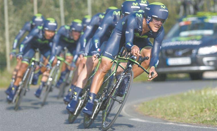 Amador palpita el Giro