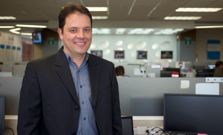 Pfizer se expande para ofrecer servicios a Europa y Norteamérica