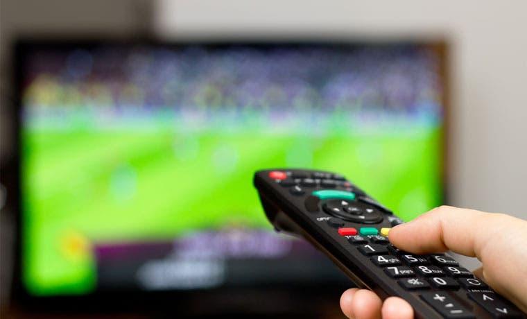 Reiteran transparencia en apagón de televisión analógica