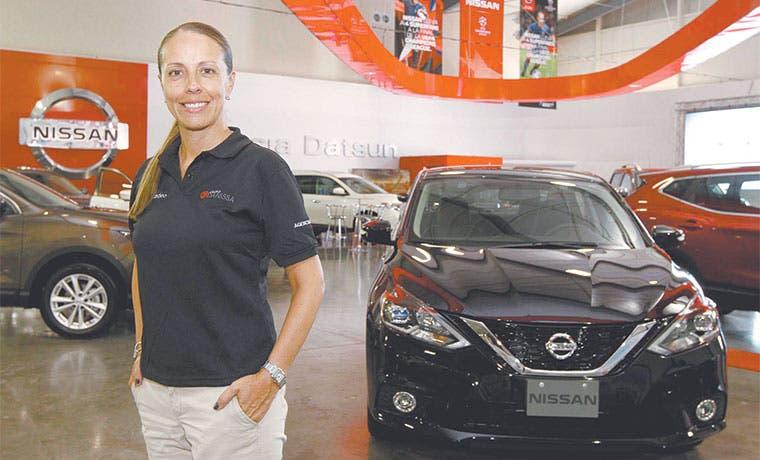 Agencias apuntan al crédito en sus vehículos