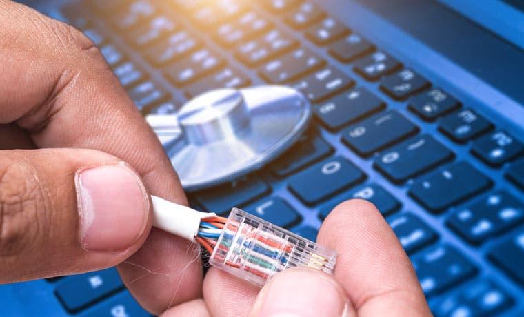 Aumenta demanda por certificaciones en TIC