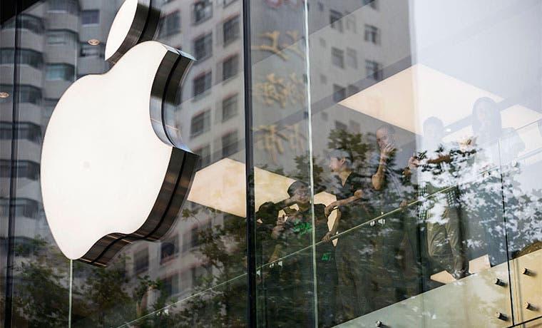 Apple modernizaría su servicio de transmisión de música