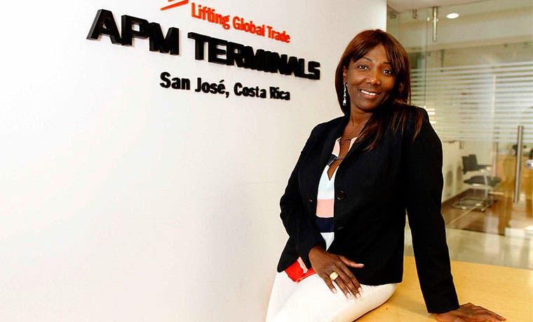 APM Terminals e INA abrirán 60 cupos para capacitaciones en Limón
