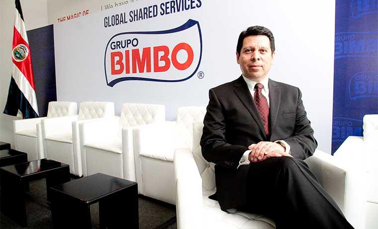 Bimbo invierte $2,5 millones en centro de servicios