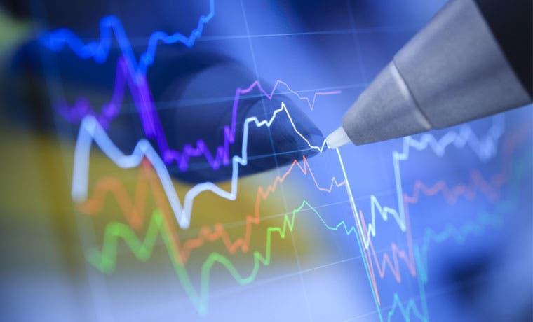 Abril mostró leve repunte de inflación