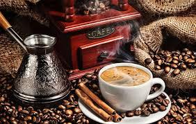 Arranca Taza de la Excelencia, máxima competición de cafés finos