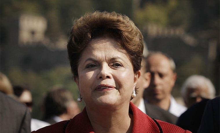 Salida de Rousseff sería positiva para agricultores del exterior