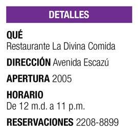 201605092245150.p16-divina-comida-rec.jpg