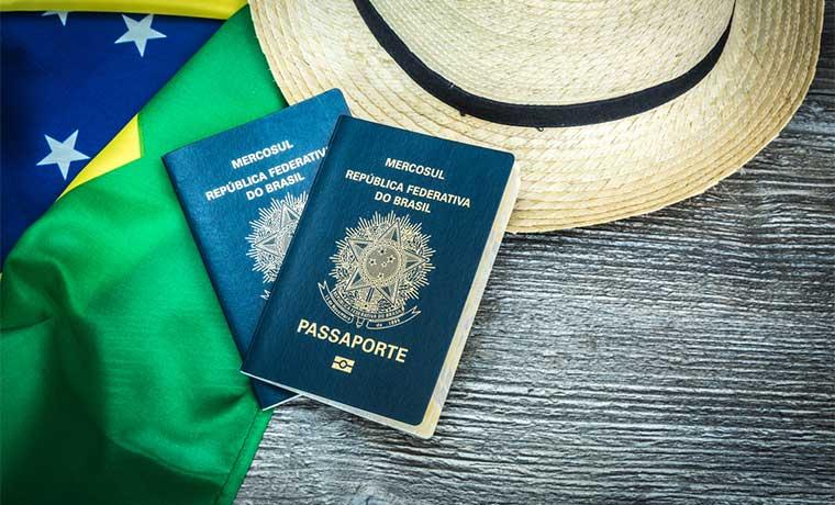 Brasileños viajan menos y en Miami sobran habitaciones de lujo