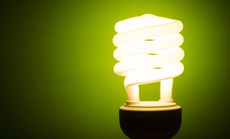 Servicios de electricidad y agua podrían cancelarse de forma prepago