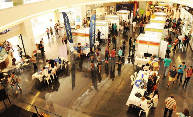Yogurt a base de frijol, primer lugar general de Feria de Ideas y Negocios TEC