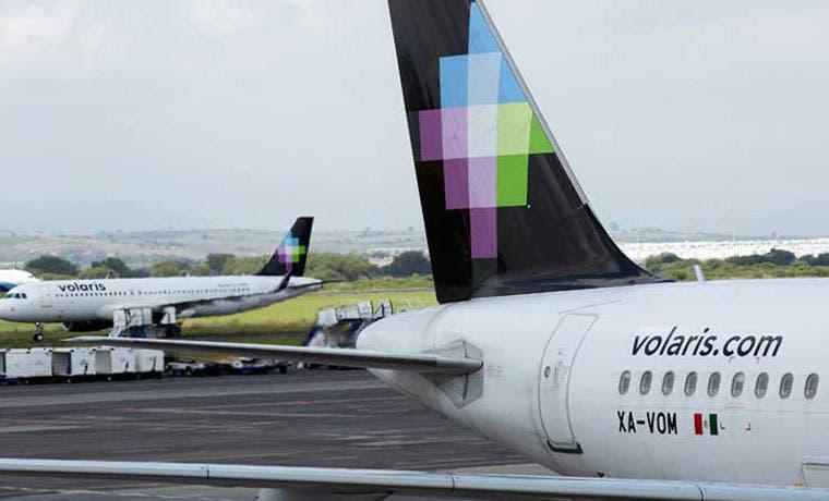 Avanza certificación de aerolíneas con bandera nacional