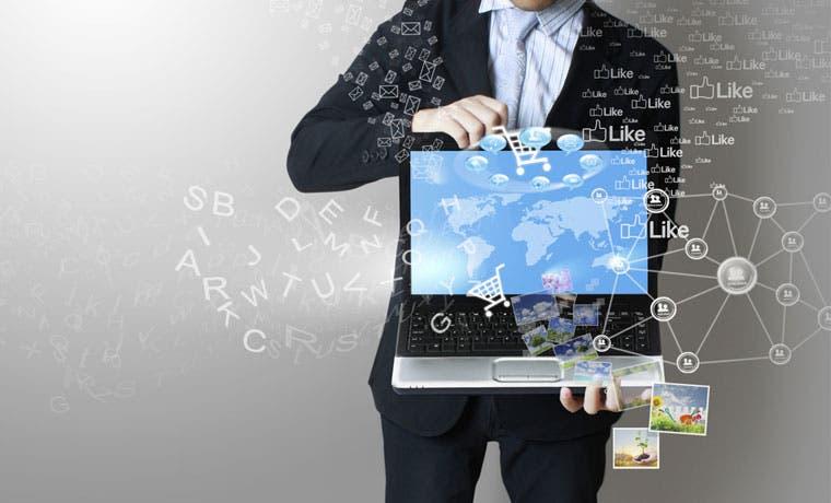 GBM busca 29 ingenieros de sistemas o computación