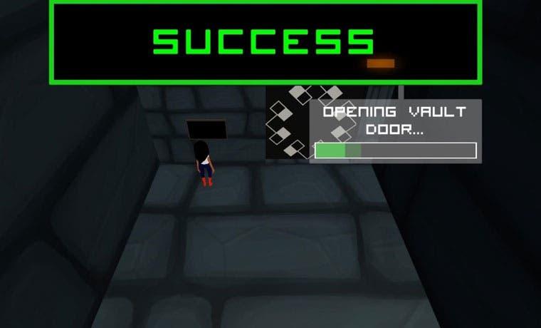 Ahora podrá descubrir su trabajo ideal a través de un videojuego