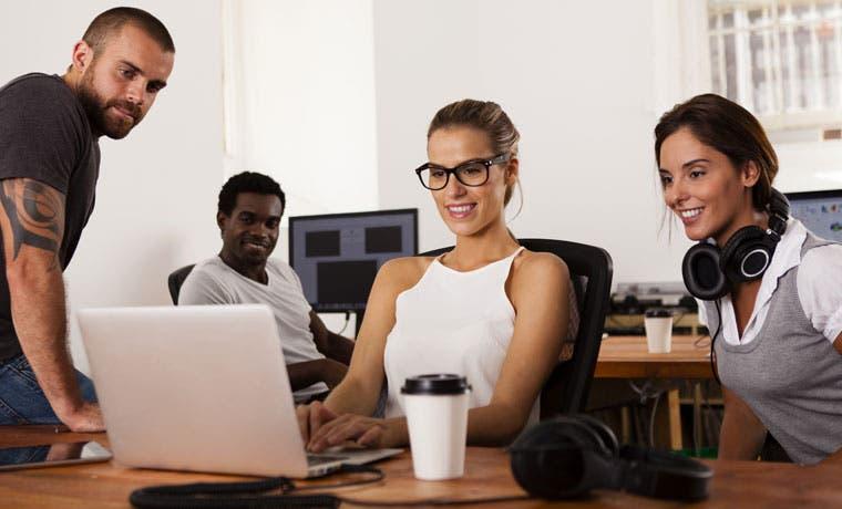 Estados Unidos busca jóvenes ticos para participar en programa de emprendedores