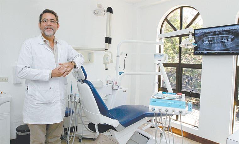 Más clínicas quieren aprovechar turismo dental