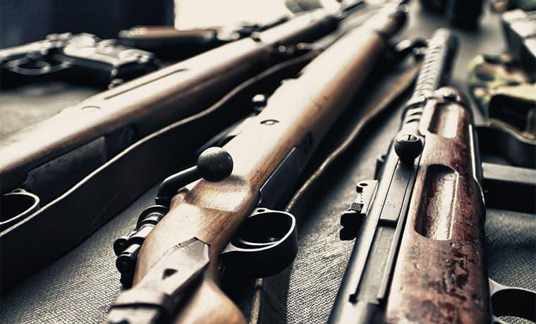 Escándalo revela en Chile la existencia de un fondo para armas