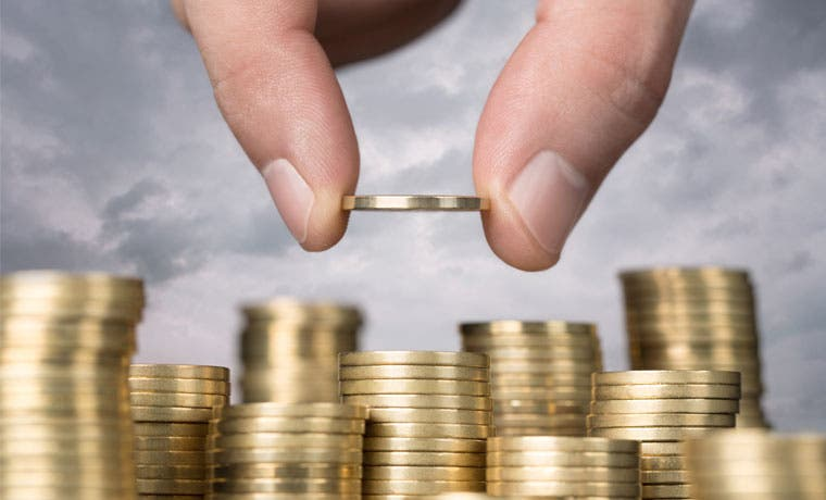 Ganancias del Banco Nacional superan los ¢17 mil millones en primer cuatrimestre