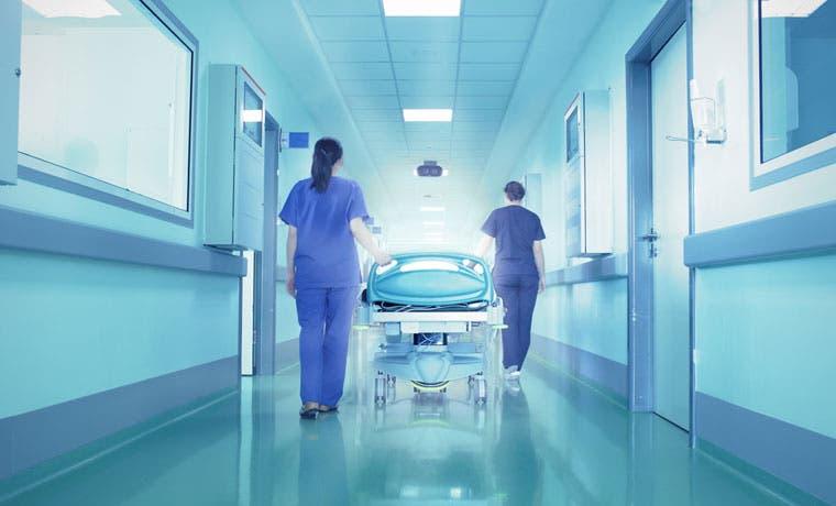 """Colegio de Médicos: """"Hay que revisar procedimiento por procedimiento"""""""