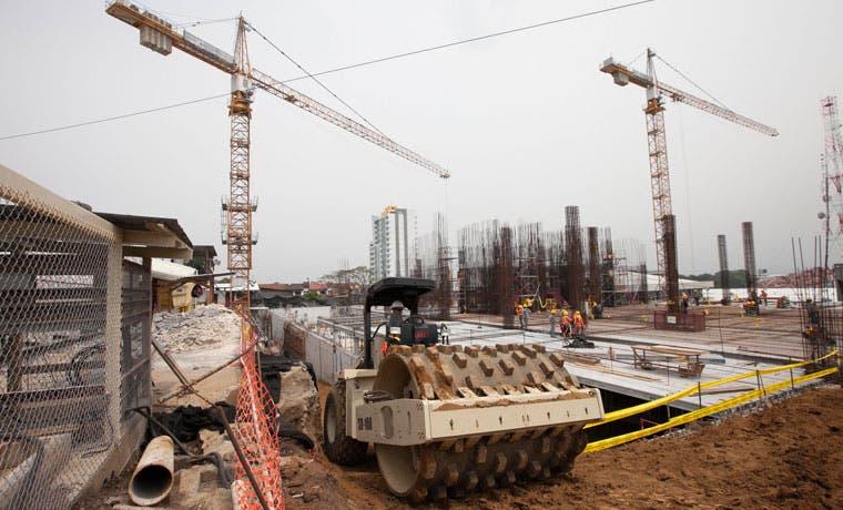 Nuevo edificio del ICE estaría listo para febrero de 2017