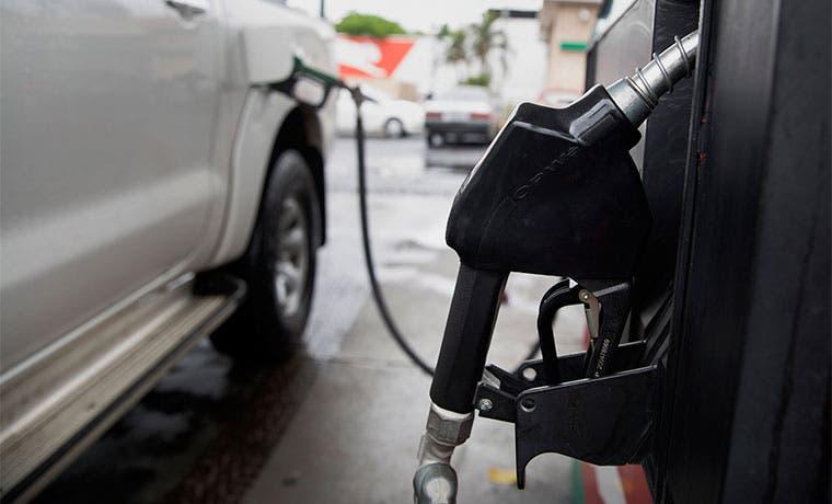 Trafigura busca ser líder de importaciones petroleras en México