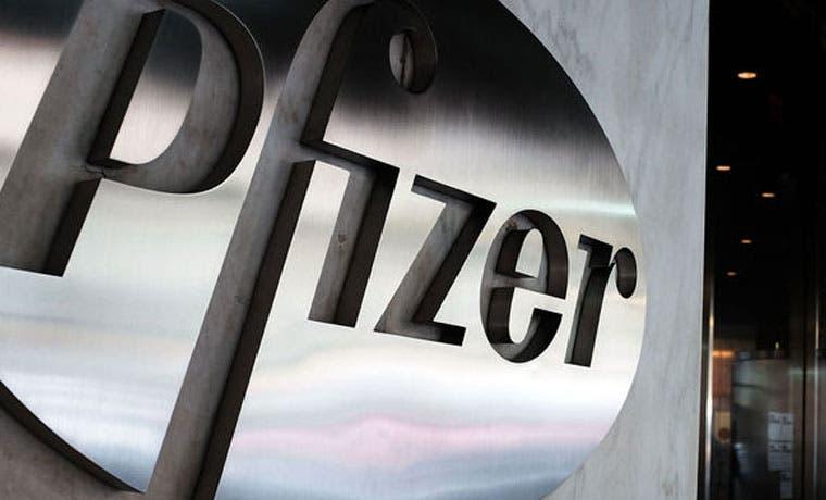 Pfizer compraría Anacor Pharma por $5,2 mil millones