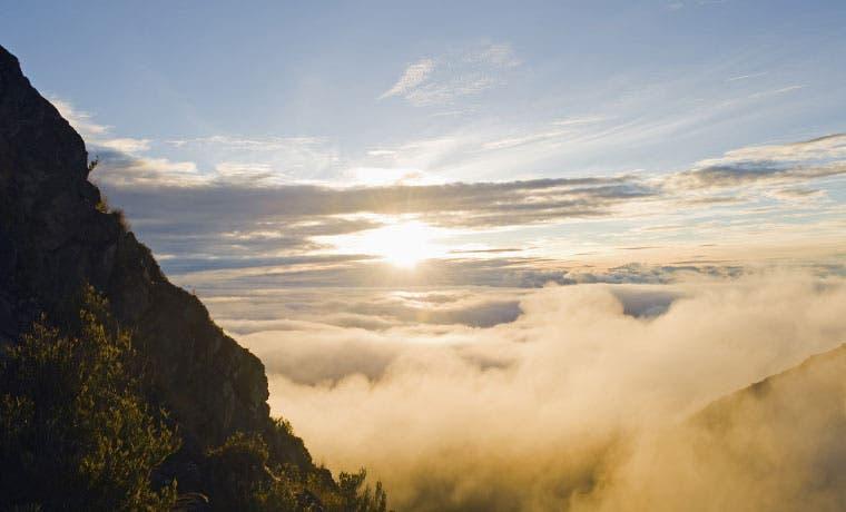 Ahora podrá reservar en línea entradas al Parque Nacional Chirripó