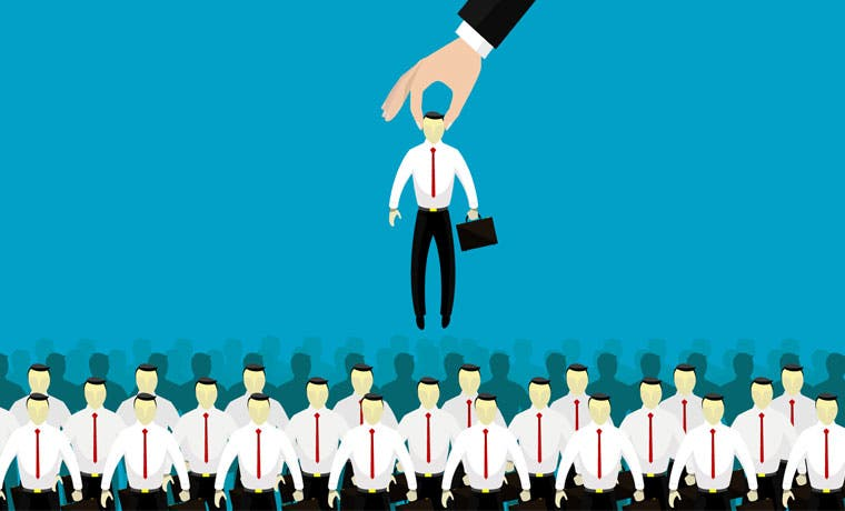 Gessa ofrecerá 110 puestos en ferias de empleo