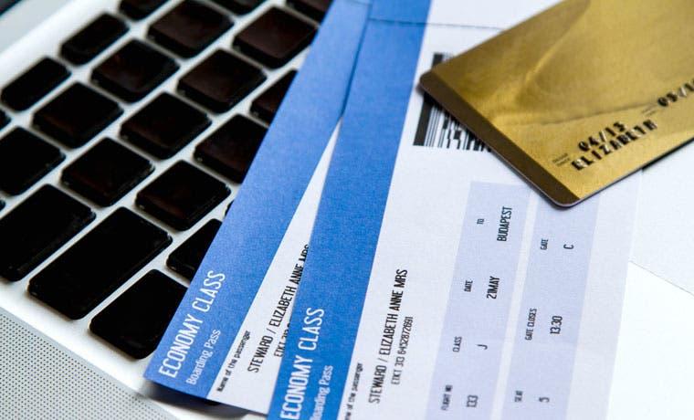 Jetblue retiró cobro de $25 en reservas directas