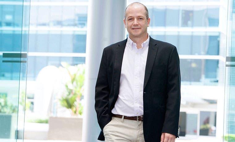 Costarricense será nuevo director del centro regional de Western Union