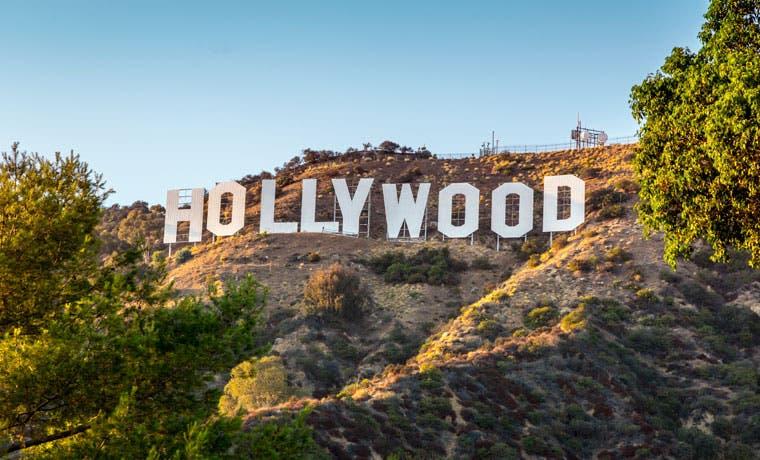 Davivienda rifará viaje a Hollywood para ahorrantes