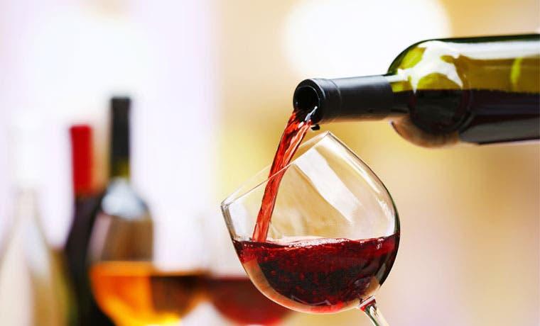Wine Sensations ofrecerá más de 100 vinos