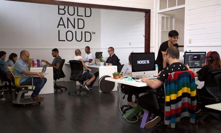 Empresa dará libre a sus empleados en Día Internacional contra la Homofobia
