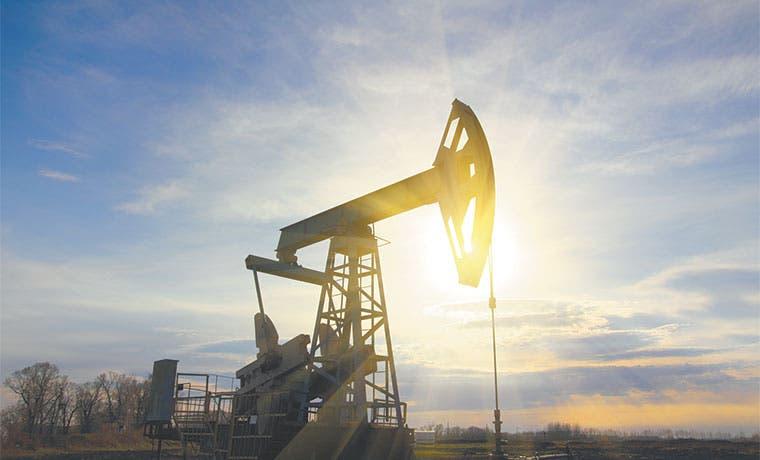 Productores vaticinan fin de alza en precios del petróleo