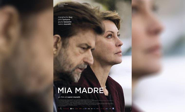 AGENDA MARTES 17 DE MAYO