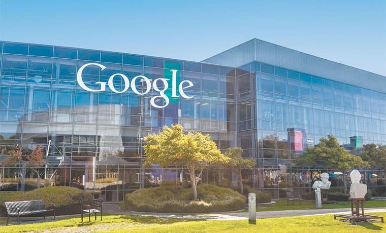 Google y Apple se dedican a telemedicina; telefónicas fracasaron