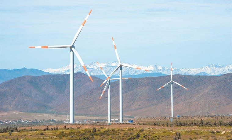 Statoil obtiene contrato para el primer parque eólico flotante