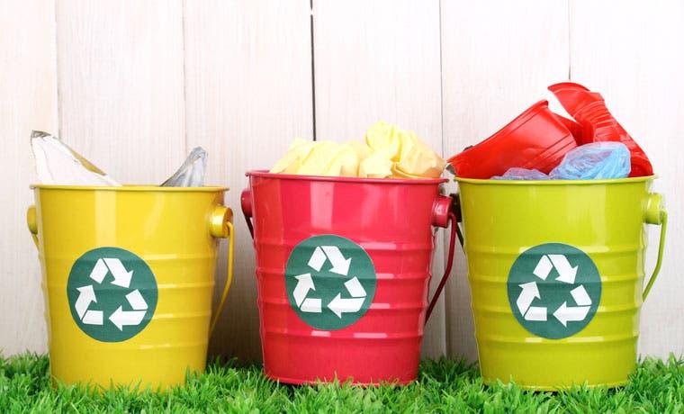 Aprenda a mantener una adecuada gestión de residuos en Feria del Ambiente