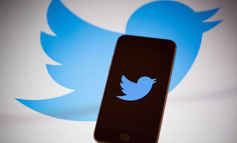 Twitter lanza #JobDay, feria de empleo virtual en Europa