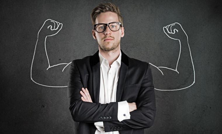 ¿Busca ser un mejor líder en su empresa?