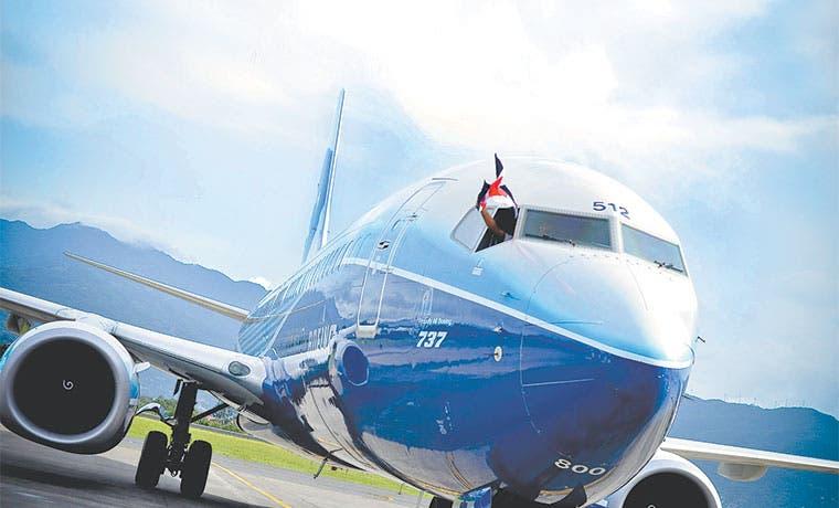 Nuevo aeropuerto traerá múltiples oportunidades de negocios