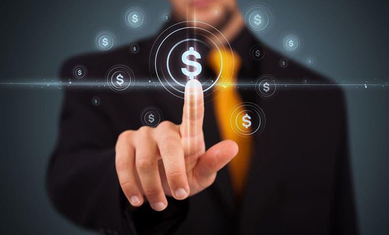 Crédito en dólares se consolida como favorito en primer cuatrimestre
