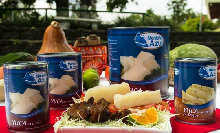 Pyme tica mostrará sus productos en feria en Ámsterdam
