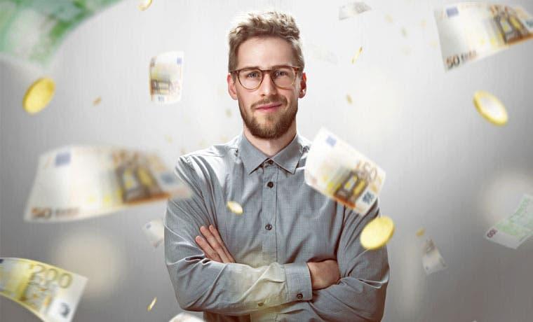 Trabajadores calificados con diferencia récord en salarios