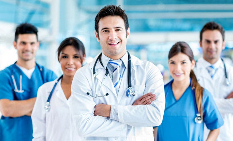 TEC albergará primer simposio sobre medicina en Costa Rica