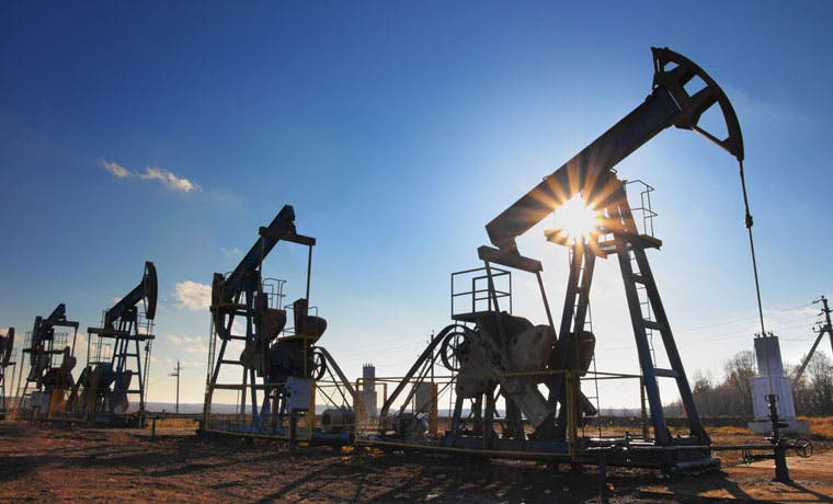 Demanda del petróleo subirá 2% a nivel regional en 2016